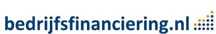Bedrijfsfinanciering.nl